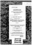 Akers v. Mortensen Clerk's Record v. 2 Dckt. 39182