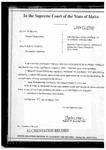 State v. Clontz Augmentation Record Dckt. 40419