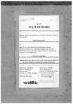 McHugh v. Reid Clerk's Record Dckt. 40886