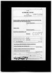 Stibal v. Fano Clerk's Record v. 1 Dckt. 40427