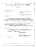 Nelson v. State Augmentation Record Dckt. 40661