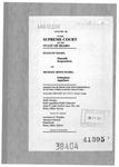 State v. Russo Clerk's Record v. 3 Dckt. 41395