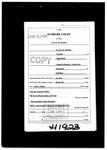 State v. Griffith Clerk's Record v. 1 Dckt. 41923