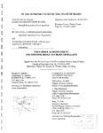 State, Dept. of Transp. v. Grathol Respondent's Brief Dckt. 40168
