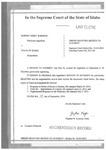 Johnson v. State Clerk's Record v. 1 Dckt. 41414