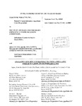TracFone Wireless, Inc. v. State Appellant's Brief 4 Dckt. 41868