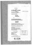 State v. McKean Clerk's Record v. 2 Dckt. 41004
