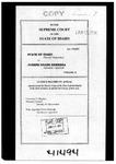 State v. Herrera Clerk's Record v. 2 Dckt. 41494