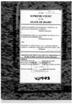 Liberty Bankers Life Ins. Co. v. Witherspoon, Kelley, Davenport & Toole, P.S. Clerk's Record v. 5 Dckt. 41993