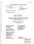 State v. Naranjo Respondent's Brief Dckt. 42097