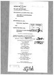 Rice v. Sallaz Clerk's Record v. 1 Dckt. 42161