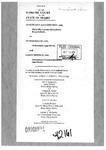 Rice v. Sallaz Clerk's Record v. 2 Dckt. 42161