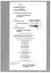 Rice v. Sallaz Clerk's Record v. 4 Dckt. 42161