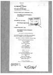 Rice v. Sallaz Clerk's Record v. 5 Dckt. 42161