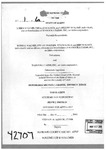 Wagner v. Wagner Clerk's Record v. 1 Dckt. 42707