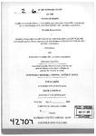 Wagner v. Wagner Clerk's Record v. 2 Dckt. 42707