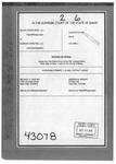 Silver Creek Seed v. Sunrain Varieties Clerk's Record v. 2 Dckt. 43078