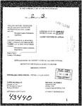 Nicholson v. Coeur d'Alene Placer Mining Clerk's Record v. 2 Dckt. 43440