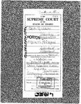State v. Lankford Clerk's Record v. 6 Dckt. 35617