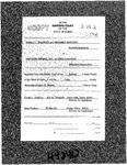 Swafford v. Huntsman Springs, Inc. Clerk's Record v. 2 Dckt. 44240