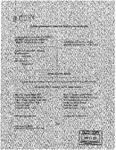 Melton v. Alt Appellant's Brief Dckt. 44768