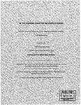 Medical Recovery Services, LLC v. Lopez Appellant's Brief Dckt. 45019