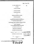 State v. Capone Clerk's Record v. 2 Dckt. 43124
