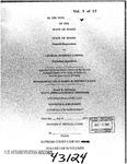 State v. Capone Clerk's Record v. 1 Dckt. 43124