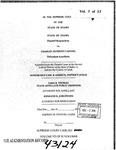 State v. Capone Clerk's Record v. 7 Dckt. 43124