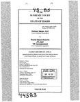 Valiant Idaho, LLC v. North Idaho Resorts, LLC Clerk's Record v. 43 Dckt. 44583