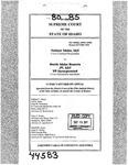Valiant Idaho, LLC v. North Idaho Resorts, LLC Clerk's Record v. 80 Dckt. 44583