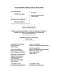 State v. Herrera Respondent's Brief Dckt. 44596