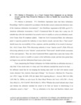 Thurston Enterprises, Inc. v. Safeguard Business Systems, Inc. Clerk's Record v. 3 Dckt. 45092