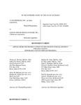 T3 Enterprises, Inc. v. Safeguard Business Systems, Inc. Respondent's Brief Dckt. 45093