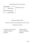 State v. Cunningham Clerk's Record Dckt. 45253