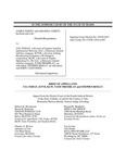 Verity v. USA Today Appellant's Brief Dckt. 45530