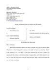 State v. Herrera Appellant's Brief Dckt. 45547