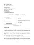 State v. Herrera Appellant's Reply Brief Dckt. 45547