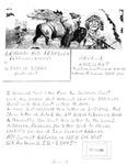 Arambula v. State Appellant's Brief Dckt. 38698