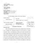 State v. Jackson Appellant's Brief 2 Dckt. 39234