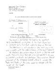 State v. Urrizaga Appellant's Brief 2 Dckt. 39479