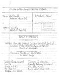 Smith v. State Appellant's Brief Dckt. 39705