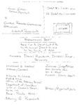 Sittre v. Central Records Sentencing Specialist Respondent's Brief 2 Dckt. 40484