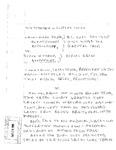 Sivak v. State Appellant's Brief Dckt. 40583