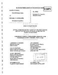 State v. Cornelsen Respondent's Brief Dckt. 40623