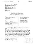 Salinas v. State Appellant's Brief Dckt. 41049