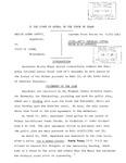 State v. Austin Appellant's Brief Dckt. 41521