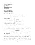 State v. Brotherton Respondent's Brief Dckt. 43137