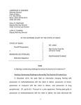 State v. Sterling Respondent's Brief Dckt. 43935