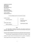 State v. Farley Respondent's Brief Dckt. 44020